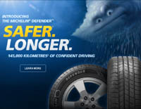 banner-elastika-michelin SMALL