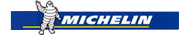 michelin-elastika-LOGO small