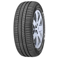 Νέο Πέλμα Michelin 195/50/16 Energy Saver Plus 88V XL