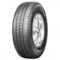 Sailun Commercio VX1 195/70R15
